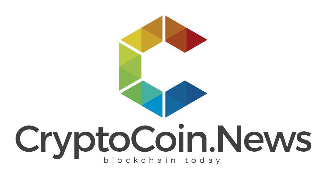 CryptoCoin.News